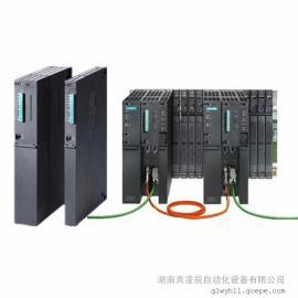 西门子S7-400CPU代理商 6ES7412-3HJ14-0AB0