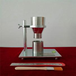 rooko颗粒堆积密度测定仪, FT-103