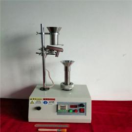 瑞柯仪器涂料振实密度测定仪ft-100a