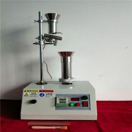 ROOKO分子筛堆积密度仪SCl-2