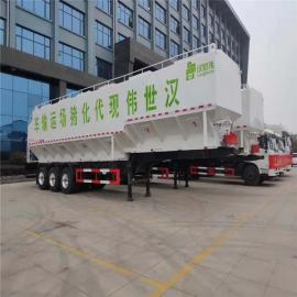 东风20吨猪场diandong送料车料塔pei备15�zhi�2020年kuan