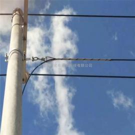 曲阜电缆OPGW光缆金具 耐张金具耐张线夹含ANZ-90