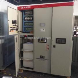 腾辉TRG液体电阻起动柜 10kv水阻柜 有效降低冷冻机启动电流