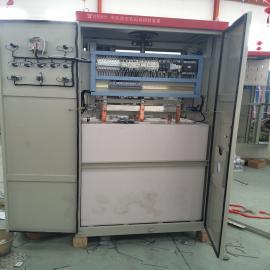 双友电气SYSZ水阻柜用水箱