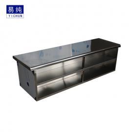 易chun�huan�304不锈gang材质多层xieguiyc-xg-1