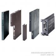 西�T子s7-400PLC CP441-2通��理器6ES7441-2AA04-0AE0