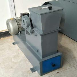 科达 CP系列小型密封锤式破碎机CP180*150