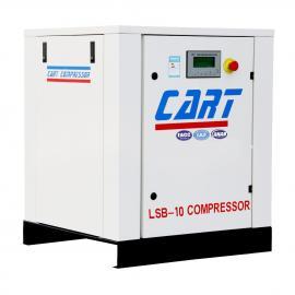 6立方冷干机空气干燥机