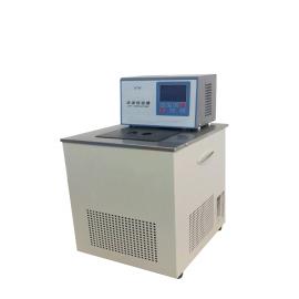 菲跃高低温heng温水槽FYGD-05200-6