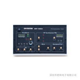 固纬GRF-1300Ashe频dianlu实验系统