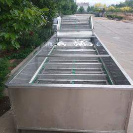 鑫洋不锈钢冷却机水循环降温机xy009