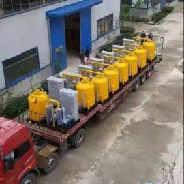 益赛铬 轻烃燃气企业煤改气 Y-500