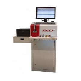 二手分析光谱仪 oblf光谱分析仪二手 铸铁jiance仪qiQSN750-Ⅱ德guoOBLF