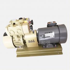 ORION(好利旺)ORION真空泵好利旺KRX3xuan片式风泵 气泵KRX3-P-V-03