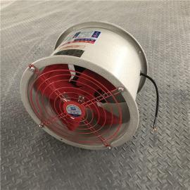 低噪音轴流风机220V/380V/0.09KWSFG