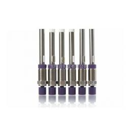 赛默飞世尔色谱分析柱 Acclaim C30 HPLC色谱柱150mm L x 2.1mm088754