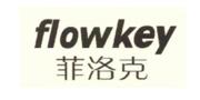 flowkey/菲洛克