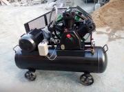 1.0/30整机1.2/30空压机配件