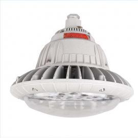 言泉电气HRD130吊杆式耐撞击工厂灯LED防爆免维护泛光灯