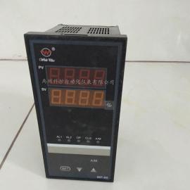 上润WP-T835-011-1212/WP-T835-022-2原装323手cao器光柱手动器