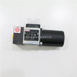 力士乐带�;ふ盅沽�继电器HED8OA-20/100K14S