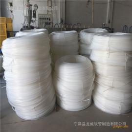 尼龙导纱管、增强阻燃、防静电软管