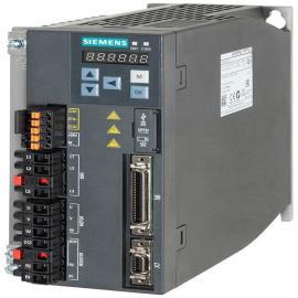 西门子S7-400PLC主机6ES7416-3XS07-0AB0