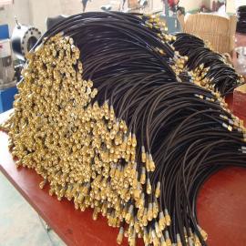 生产制冷软管AG官方下载AG官方下载AG官方下载、制冷机组专用高压管AG官方下载AG官方下载AG官方下载、回油管2.6*5.8或5*10MM