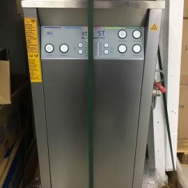 elma落地式重型超声波清洗机质保期2年xtra ST 300H