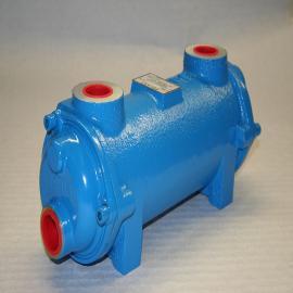 Funke换热器 原装正品TPL 01-L-36-22