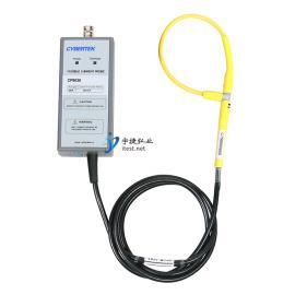 知用柔性�流探�^�_氏�圈高�lCP9000系列CP9601