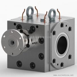 Bellin螺杆泵Bellin转子泵Bellin凸轮泵