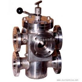 NUMAK燃油泵NUMAK流量计NUMAK油气站