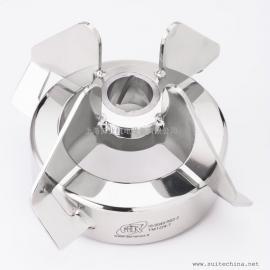 Aerre Inox磁力��拌器AR