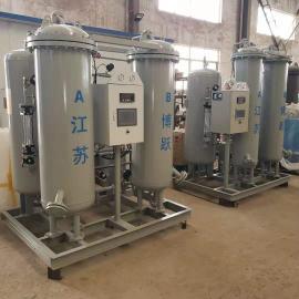 博跃制氮机、氮气fa生qiBYN99-200