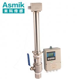 米科LDGC-MIK插入式电磁流量计