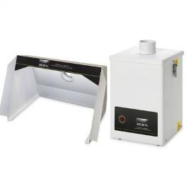 BOFAT60焊烟净化器