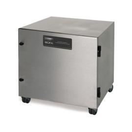 BOFAT100焊烟净化器
