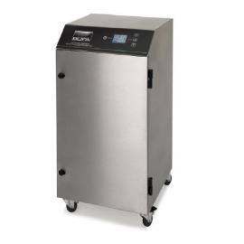 BOFAV Oracle SA iQ焊烟净化器