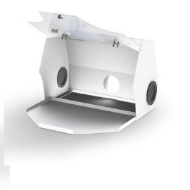 BOFADentalPRO Xtract 200智能吸尘罩