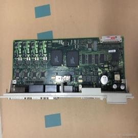 西门子611D控制伺服轴卡6SN1118-0DH23-0AA0