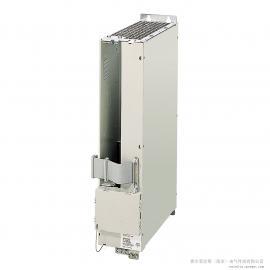 西门子 功率模块 6SN1123-1AA00-0DA2