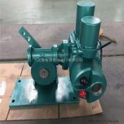 dian动zhi行器dian动装置�xia�xiangBQ-D9