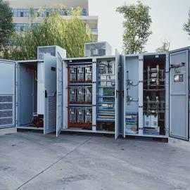 腾辉TH-HVF高压变频gui生产标准 变频器xing能参数