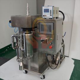 JOYN(乔跃)闭路循环喷雾干燥机现货JOYN-6000Y2