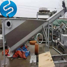 �m江成�M型螺旋沙水分�x器LSSF