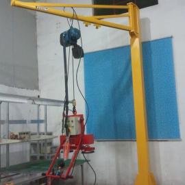 劲容混凝土真空吸盘,吊具 真空搬运机气管吸吊机