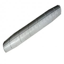 冷缩中间接头保护防爆盒
