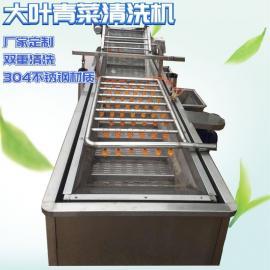 鑫洋机械河虾小龙虾清洗机 小海鲜高压喷淋清洗设备xyjx57
