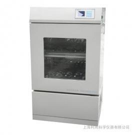 利闻(LEEWEN)双ceng小容量恒温摇床COS-1102C